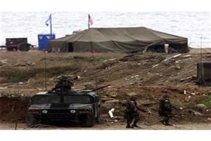 """رزمایش نظامی """"جونیپر کبر"""" بین آمریکا و اسراییل آغاز شد"""