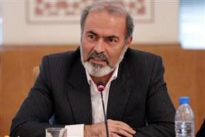 نمایندگان مجلس از توضیحات وزیرراه و شهرسازی متقاعد نشدند/ استیضاح آخوندی رای نخواهد آورد