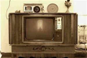 سیر تحولات تلویزیون از ابتدا تا انقلاب/تهرانی ها برای اولین بار اندرونی شاه را دیدند