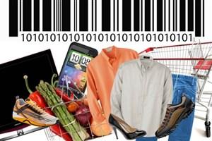 جولان کالاهای وارداتی در بازار شب عید/ جای خالی حمایت از تولیدکننده در سال تولید و اشتغال