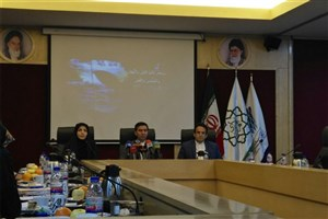 مدیرعامل برج میلاد: هر ایرانی باید به سازه برج میلاد افتخار کند