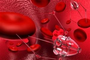 Iranian Researcher Develops Anticancer Nanocarriers Using Propolis Wax