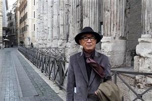 حذف نام شاعر مطرح کرهای از کتابهای درسی/اتهام آزار جنسی صحت دارد؟