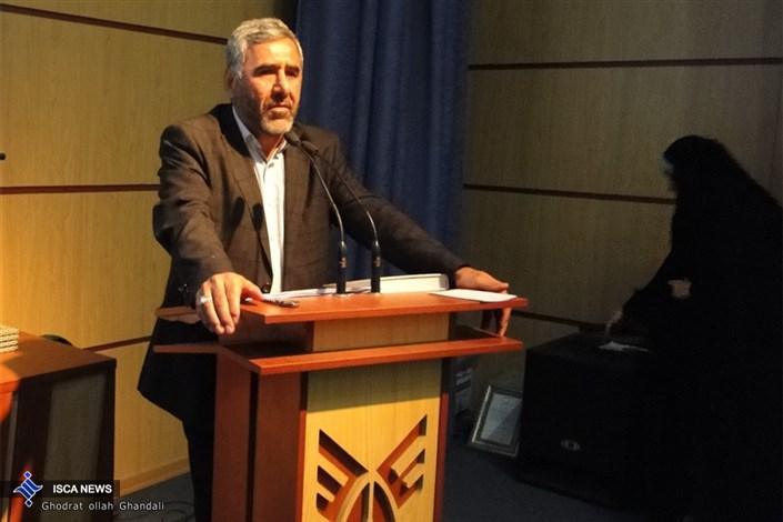 دکتر غلامرضا کاتب
