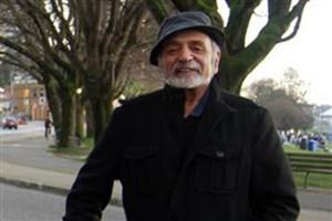 عیادت دو مدیر صدا و سیما از کارگردان دلیران تنگستان