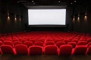 جشنواره بین المللی تئاتر اهواز در فروردین ماه برگزار می شود/راه اندازی سینمای بندر امام خمینی (ره) پس از 15 سال تعطیلی