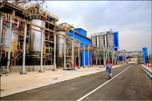 جزئیات ساخت 5 طرح عظیم PDH در پتروشیمی ایران/ ظرفیت تولید پلیپروپیلن سه برابر میشود