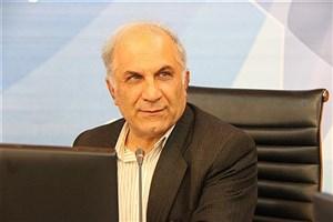رهایی: آزمون جامع دکتری دانشگاه آزاد اسلامی نیمه اول دی ماه برگزار می شود