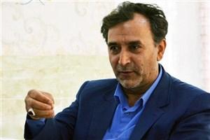 فراکسیون ولایی استیضاح رئیس جمهور را مطلوب نمیداند/ استیضاح روحانی جز تلف کردن وقت کشور هیچ حاصلی ندارد