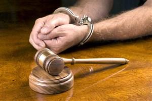 ضرورت استفاده از ظرفیتهای قانونی مجازاتهای جایگزین حبس