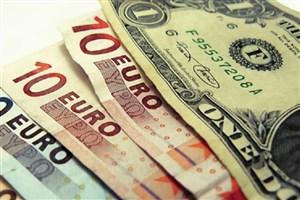 ارز دانشجویی سالانه ۱۵ هزار دلار/ بانکهای عامل توزیع ارز مسافری