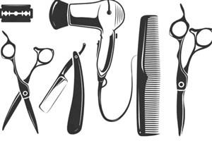 ثبات نرخ خدمات آرایشگاه های مردانه در شب عید