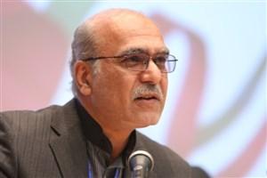 سالار آملی: 57 هزار دانشجوی خارجی در ایران تحصیل میکنند