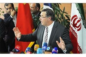 قرارداد توسعه فاز ۱۱ پارس جنوبی طبق برنامه پیش میرود