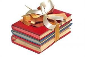 آغاز ثبت نام کتابفروشی ها در طرح «عیدانه کتاب»