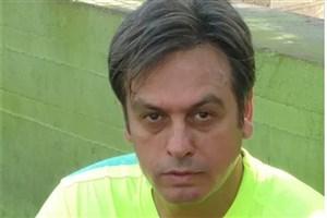 شاهرودی: برانکو با کسی لج نمی کند/ الوصل ضعیف نبود، پرسپولیس خوب بود