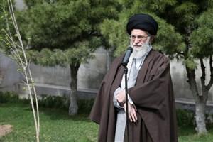 جلوی از بین رفتن باغها و باغستانها در تهران گرفته شود