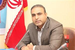 چهاردهمین جلسه هیات امنای دانشگاه آزاد اسلامی استان هرمزگان برگزار می شود