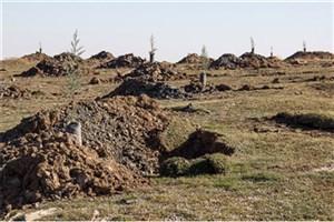 رونمایی از سامانه پاسخگویی الکترونیک به استعلامات منابع طبیعی در آذربایجان غربی