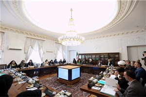 شاخصهای اصلی عدالت جنسیتی تصویب شد