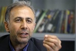 ابراهیم متقی: هیچ نشانهای از مسئله جنگ علیه ایران وجود نداشت