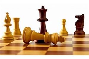 ۱۵ پیروزی، ۳ تساوی و یک شکست در پایان دور نخست برای شطرنجبازان نوجوان ایران