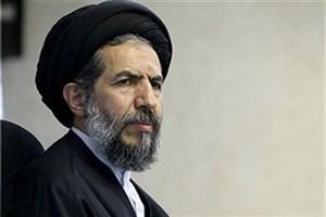 حجتالاسلام ابوترابیفرد نماز جمعه این هفته تهران را اقامه میکند