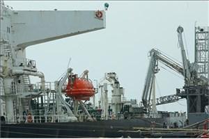 صادرکنندگان مجاز برای صادرات فرآوردههای نفتی معرفی شدند