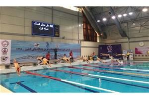 دانشگاه آزاد اسلامی  عنوان قهرمانی را کسب کرد
