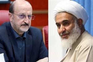 دعوت امام جمعه و استاندار قزوین از مردم برای شرکت در جشن نیکوکاری