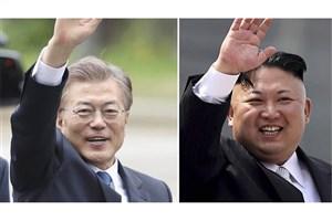 کره جنوبی: برنامهای برای برداشتن تحریمهای کره شمالی نداریم