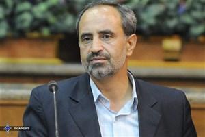 واکنش رئیس فدراسیون اسکی به استعفای 3 مدیر