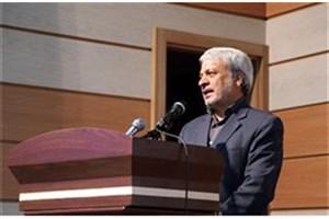 آغاز ساخت بزرگترین مجتمع آموزشی کشور در مشهد
