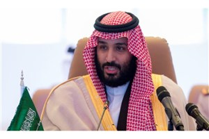 محمد بن سلمان: جنگ یمن به اهداف خود رسیده و در شرف پایان است