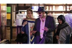 «ساخت ایران2» به پردیس شهرک رسید