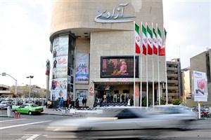 رقابت کارگردانان جوان با پیشکسوتها در فتح گیشه نوروز