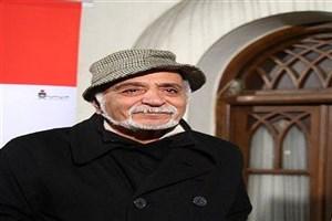 همایون شهنواز کارگردان «دلیران تنگستان» درگذشت