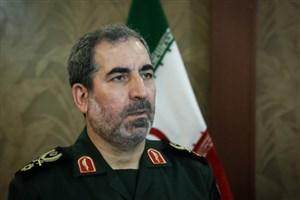 تجمیع امکانات ایران، عراق، روسیه و سوریه برای نابودی تروریسم