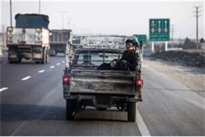 اکران«رفتن» برادران محمودی به تعویق افتاد