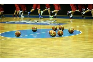 اعضای شورای راهبردی فدراسیون بسکتبال معرفی شدند