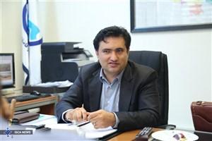 شرکت آبفای استان تهران در سالی که گذشت/ فاز دوم تصفیهخانههای فاضلاب پردیس، پرند و اسلامشهر در سال 97 عملیاتی میشود