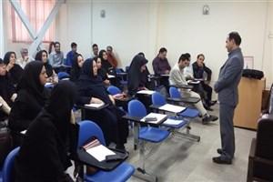 انتقاد از افزایش پذیرش دانشجوی تحصیلات تکمیلی در دانشگاهها
