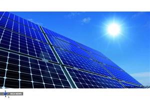 حمایت ساتبا از سرمایهگذاری برای بومیسازی فناوریهای مرتبط با انرژیهای نو