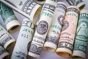 جدیدترین نرخ ارزهای دولتی اعلام شد/ رشد 33 ارز بانکی