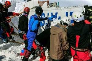 تعیین چند تیم کارشناسی برای بررسی قصور شرکت هواپیمایی در سقوط هواپیمای مسافربری تهران _یاسوج