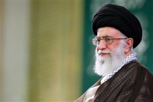 رهبر معظم انقلاب از آیات مصباح یزدی، جوادی آملی و سبحانی تقدیر کرد
