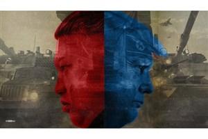 امیدواری ترامپ از توافق با کره شمالی
