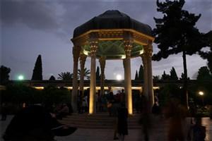 پانزده شهر پیشنهادی برای گردشگران ادبی جهان/شیراز در این لیست