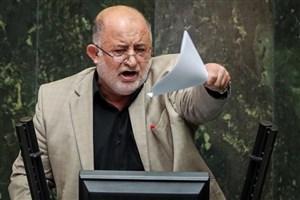 اردکانیان فردا پاسخگوی نمایندگان مجلس است/ وزیر جهاد کشاورزی کارنامه درخشانی در عرصه مدیریت ندارد