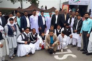 مهمترین دستاوردهای نمایشگاه توانمندی های روستاییان و عشایر در استان سیستان و بلوچستان